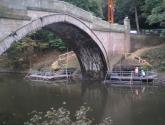 Lamb Bridge