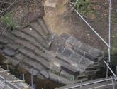 Lamb Bridge East - After