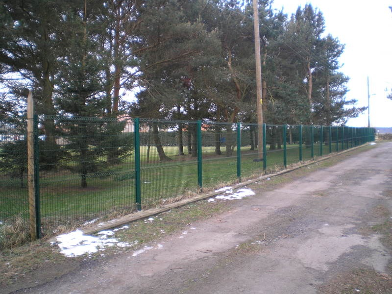 project-cattery-fence-after